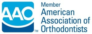 American Association of Orthodontics - orthodontist Dayton Ohio