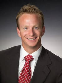 Dr. Sam King - Orthodontist in Ohio